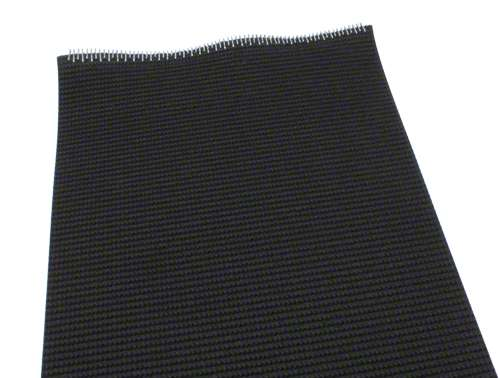 14 Quot X 450 Quot 3 Ply Smooth W Clipper Lace Ag Belting Outlet